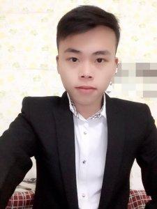 Lâm Tuyên Quang