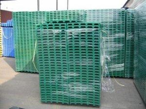 Tấm Nhựa Lót Sàn Giá Rẻ