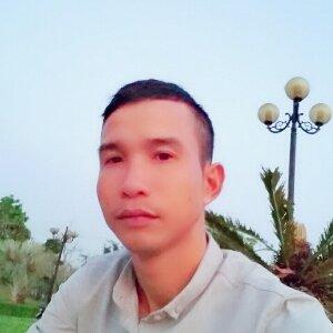 Nguyễn Văn Chương