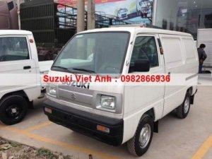 Suzuki Việt Anh