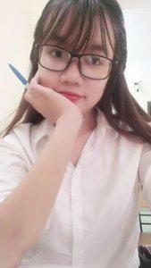 Thanh Kim Thảo