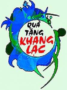 Shop Quà Tặng Khang Lạc