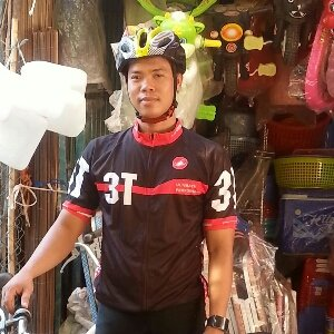 Phong Gạo