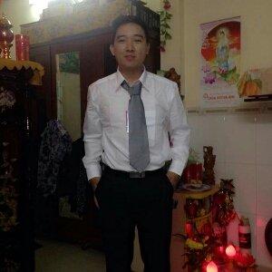 Nguyễn Vinh