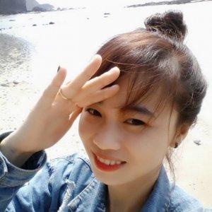 Lan Nho