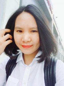 Huyndai Trường Chinh