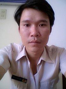 Vũ Văn Tuấn