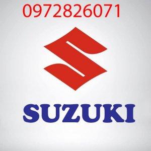 Suzuki Vinh Tùng.