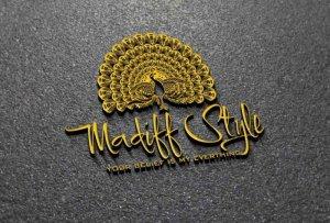 Madiff Store