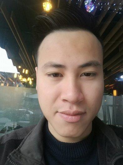 Cao Văn Hòa