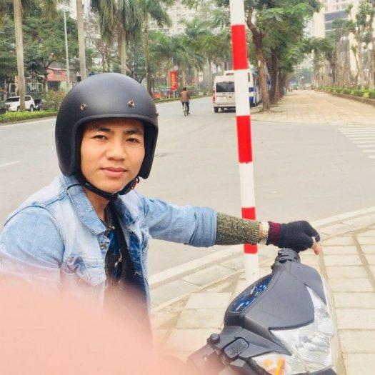 Đặng Văn Luân