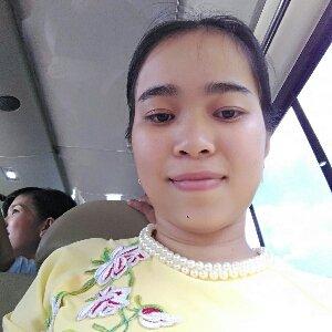 Kim Thẩm