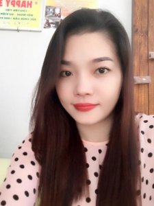 Huynh Thi Tham