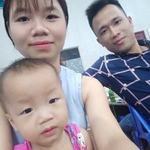 Nguyễn Bá Hải