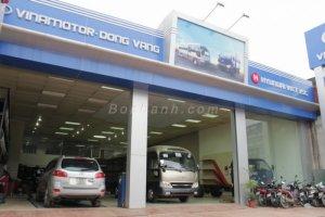 Hyundai Việt