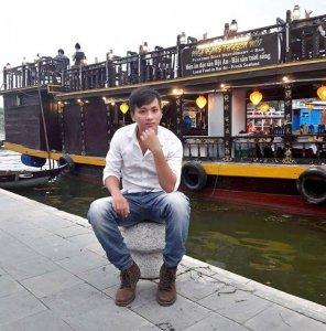 Nguyễn Như Phương