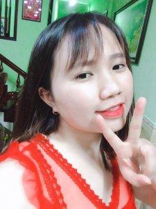 Nana Huỳnh