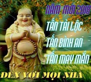 Lê Thị Lương