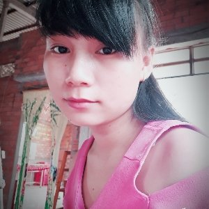 Nguyễn Thị Kim Hoa