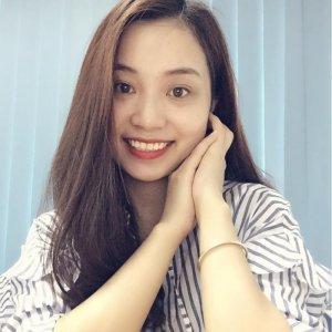 Phương Nguyễn