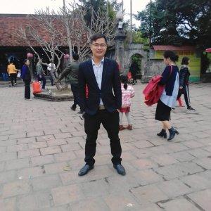 Nguyễn Văn Thủy
