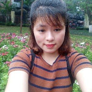 Hồng Tuyết