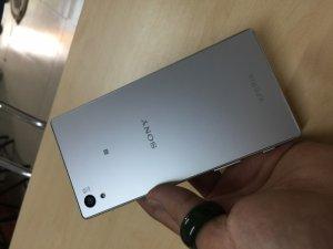 Điện Thoại Sony Xperia Giá Rẻ