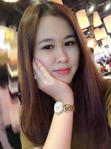 Đặng Thị Minh Nhung