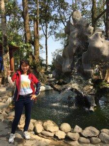 Vũ Hương