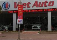 Linh Giang Auto