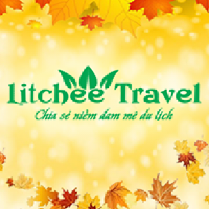 Litchee Travel
