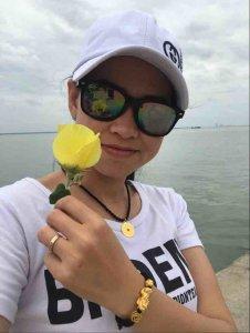 Tuyền Nguyễn