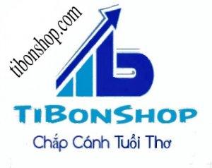 Nguyễn Phạm Thanh Cao Vương