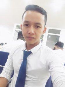 Minh Tam Bds