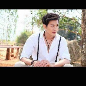 Mr Dat Nguyenn