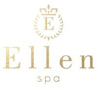 Ellen Spa