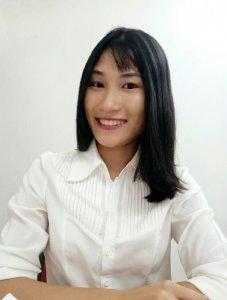 Thiên Ngọc