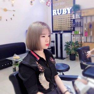 Trần Phương Hoài