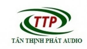 Điện Tử Tân Thịnh Phát