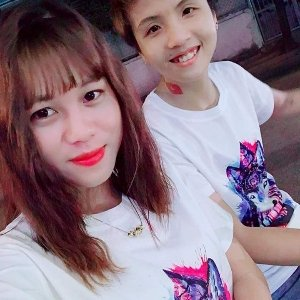 Hoàng Lê Việt