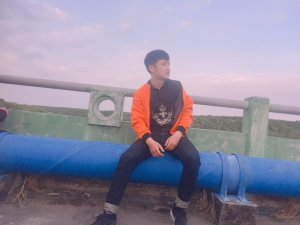 Huỳnh Trung Hiền
