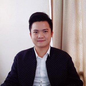 Đỗ Minh Tuyền