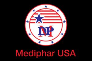 Mediphar Usa