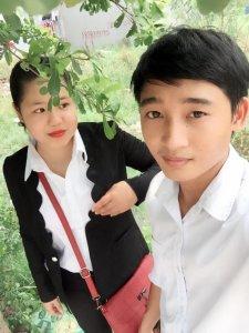 Nguyễn Thường