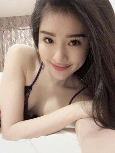 Trần Ngọc Loan