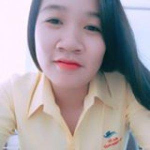 Đặng Xuân