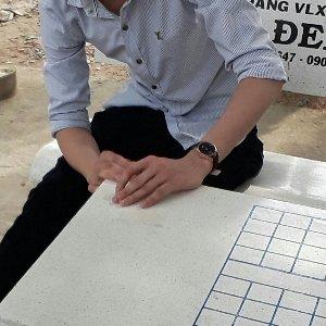 Bùi Văn Huynh