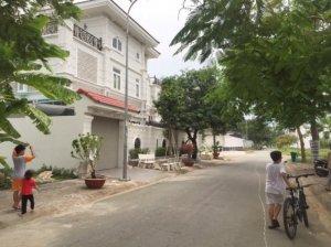 Nguyễn Đức