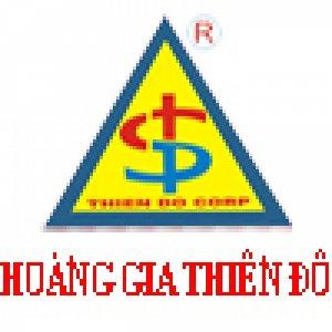 Nguyễn Trung Hoàng Gia