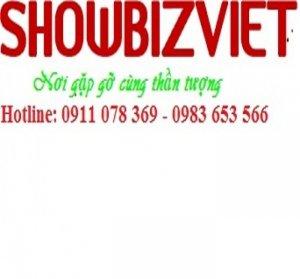 Showbiz-Viet
